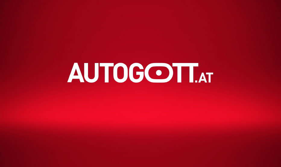 Autogott.at Video