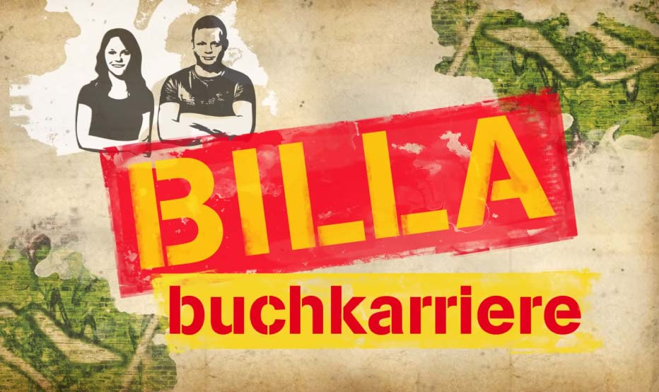 Billabuch Video