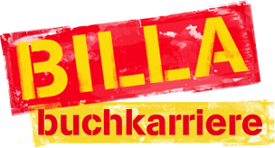 Logo Billabuch
