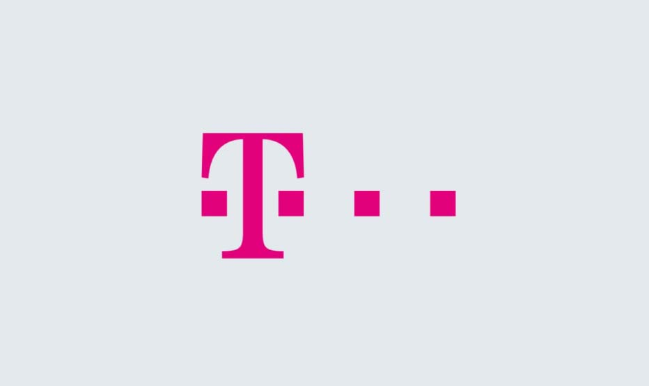 T-Mobile Business Video